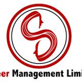 Sheer Management Limited
