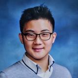 Jeffrey Chan