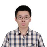 Lai Ying Chi