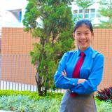 Rachel Ka Yin