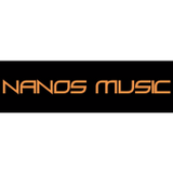 NANOS AV Production