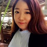 Korean Lesson - korean teacher - Rei Jung - learning korean-Rei Jung