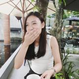 Ivy Tong