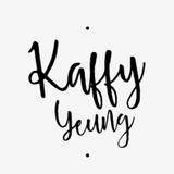 Kaffy Yeung