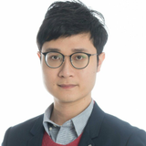 Lau Wing Hong