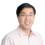 David CF Wong