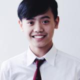 Ryan Lai