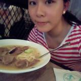 Miss Cheung