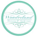 婚禮統籌 - 婚禮統籌師-Wonderland