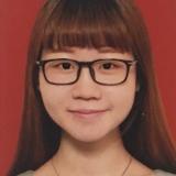 Yeung Yan Man