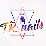 TR.nails 專業美甲美睫沙龍