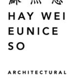Eunice So