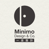 Minimo Design & Co.