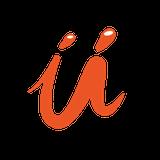 uDiGi Ltd.