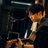 黎義 Kung Lai@千里弦Guitar Studio
