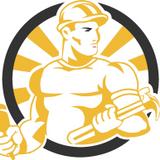康師傅工程(搭棚,冷氣工程,水喉工程,防水補漏工程,外牆維修工程)