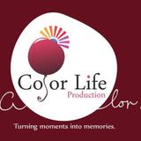 Color Life 氣球佈置公司