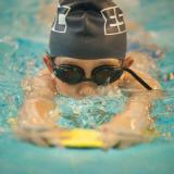 啟迪游泳會
