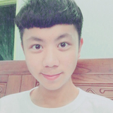士銘 Ming