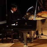 皇家音樂學院演奏級全職專業導師
