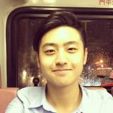 Luke Chen