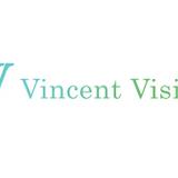 Vincent Vision