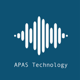 APAS Technology