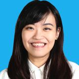 Kayan Chung