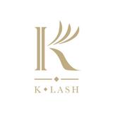 K LASH