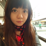 Cecilia leung