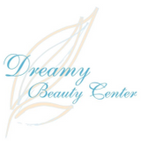 美容療程  -美容師 - 面部護理-Dreamy Beauty Center