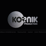 Kornik Production