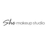 She Makeup Studio by Sara Wong