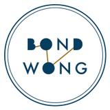 Tsun Pong Wong