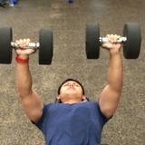 全日制學生可以獨有優惠|運動配合飲食減脂|Randy Tam