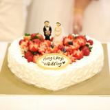 婚禮攝影 - 婚禮錄影-JardanHui