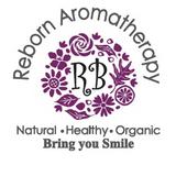 Reborn Aromatherapy