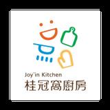 學做料理 - 烹飪 - 4F Cooking Home-undefined