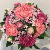MoDa Flowers