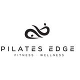 Pilates Edge