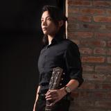 黎義 Kung Lai@千里弦Music