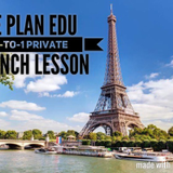 Le Plan Edu Limited