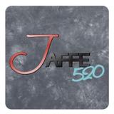 Jaffe520