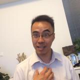 Fido Leung