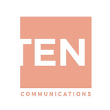 Ten Square Communications