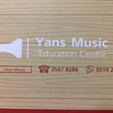Yans Music