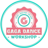 GaGa Dance WorkShop