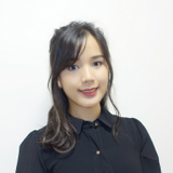 Jocelyn Chu