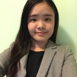 Natalie Wong