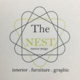 the nest interior design co, ltd